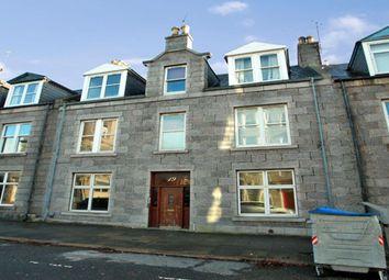 1 bed flat to rent in Albyn Grove, Aberdeen AB10