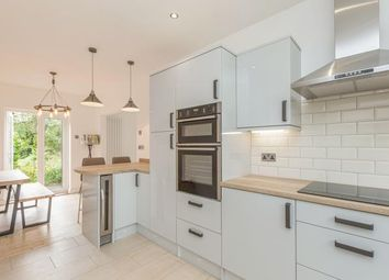 Thumbnail 3 bed semi-detached house for sale in Chester Avenue, Chorley, Lancashire