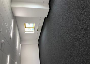 Thumbnail Office to let in The Viking Self Storage, 5 Turnpike Close, Sweet Briar Park, Norwich