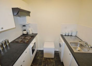 Thumbnail 1 bedroom flat to rent in 81 Miller Street, City Centre, Glasgow