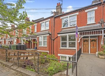 2 bed maisonette for sale in Auckland Hill, West Norwood SE27
