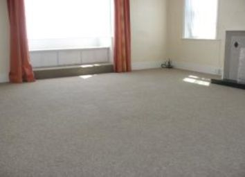 Thumbnail 2 bed flat to rent in Canada Grove, Bognor Regis