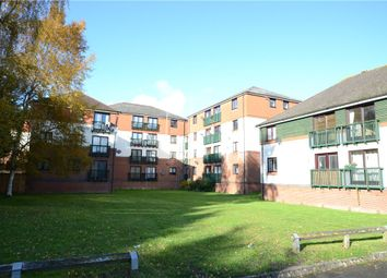 2 bed flat for sale in Millers Court, The Causeway, Reading RG4