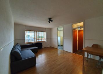 Thumbnail 1 bed flat for sale in Dryden Close, Chigwell