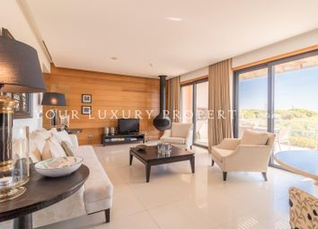 Thumbnail Apartment for sale in Vale Do Lobo Resort, Vale Do Lobo, 8135-864 Loulé, Portugal