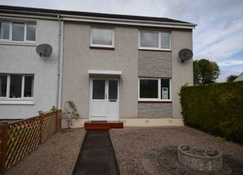 3 bed semi-detached house to rent in Evan Barron Road, Inverness IV2