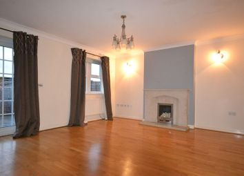 Thumbnail 5 bed terraced house to rent in 16 Orchard Mill Drive, Croston