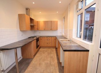Thumbnail 2 bedroom terraced house to rent in Amber Gardens, Railway Street, Dukinfield