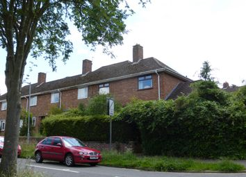 Thumbnail 6 bedroom flat to rent in Wakefield Road, Norwich