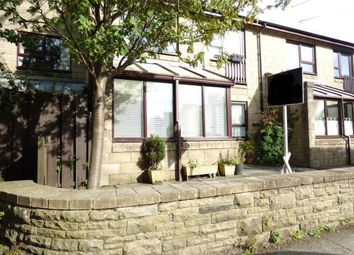 Thumbnail 1 bedroom flat for sale in Wheatfield Court, Lancaster
