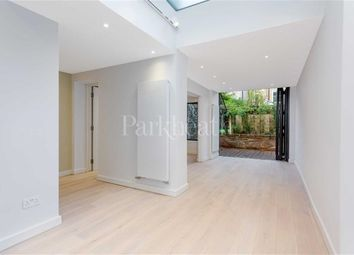 Thumbnail 2 bed flat for sale in Grafton Terrace, Kentish Town, London