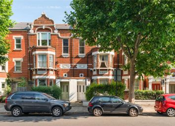 Thumbnail 2 bed flat for sale in Prince Of Wales Drive, Battersea, London