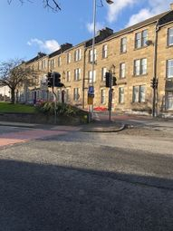 Thumbnail 1 bed flat to rent in James Street, Dunfermline