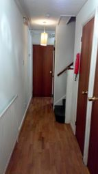 Thumbnail 6 bed shared accommodation to rent in Bridgefield Close, Colchester