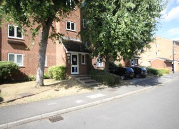 Thumbnail 2 bed flat to rent in Blackeath Hill, Greenwich