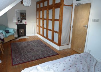 Thumbnail 7 bed shared accommodation to rent in Evington Place, Off London Road, Leicester
