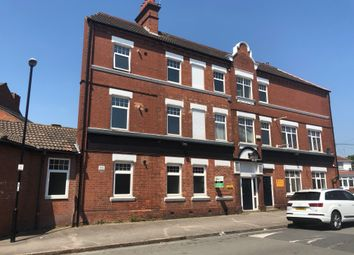 Thumbnail Room to rent in Dorset Road, Radford, Coventry