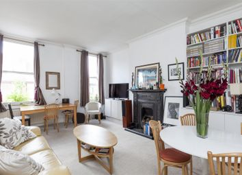 Thumbnail Flat to rent in Addison Gardens, London