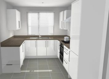 Thumbnail 2 bed property for sale in Soham, Ely, Cambridgeshire
