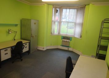 Thumbnail Office to let in Lower Hardwick Street, Buxton