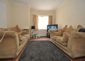 Thumbnail Flat to rent in Westmoor Road, Enfield
