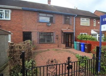 Thumbnail 3 bedroom semi-detached house to rent in Firbank Road, Manchester
