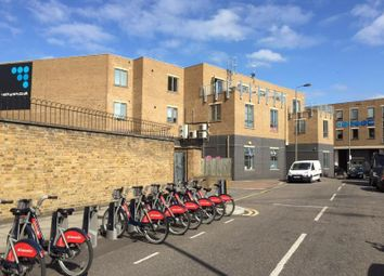 Thumbnail Office to let in Morie Studios, Morie Street, Wandsworth