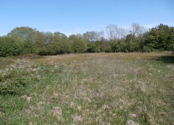 Thumbnail Land for sale in Cilcennin, Lampeter