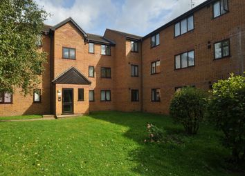 Thumbnail 2 bed flat to rent in Brindley Close, Alperton