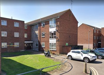 Thumbnail 4 bed flat for sale in Ibscott Close, Dagenham