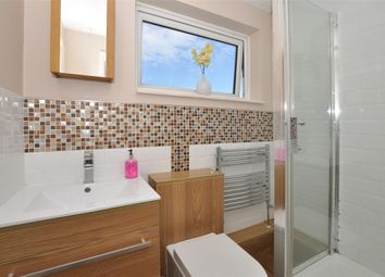 Thumbnail 1 bed flat for sale in Haydens Close, Orpington, Kent