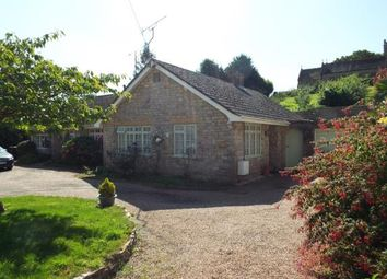 Thumbnail 2 bed bungalow for sale in Brook Street, Shipton Gorge, Bridport