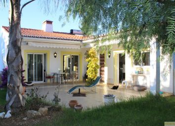 Thumbnail 3 bed detached house for sale in Luz, Luz, Lagos
