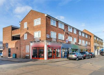 Thumbnail 1 bed flat to rent in Station Approach, South Ruislip, Ruislip, Greater London