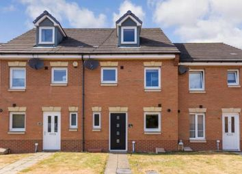 Thumbnail 3 bedroom terraced house for sale in Bale Avenue, Cambuslang, Glasgow, South Lanarkshire