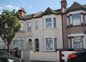 Thumbnail Room to rent in Westminster Road, London
