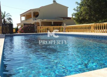 Thumbnail 5 bed detached house for sale in Aldeia De Tunes, Algoz E Tunes, Silves