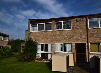 Thumbnail 2 bed property for sale in White House Court, Norwich