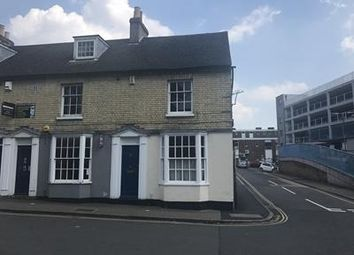 Thumbnail Office to let in 67, Gwyn Street, Bedford