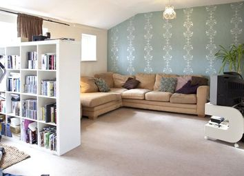 1 bed property to rent in Bailey Mews, Effra Road, London SW2