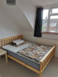 Fulmead Road, Reading RG30. Room to rent