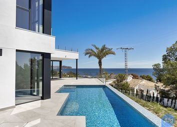 Thumbnail 5 bed villa for sale in Av. Rosa De Los Vientos, 11, 03710 Calpe, Alicante, Spain