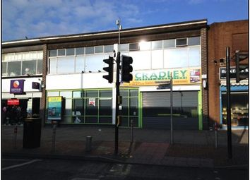 Thumbnail Retail premises to let in Market Square, High Street, Cradley Heath