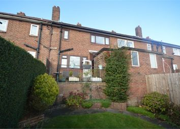 Thumbnail 3 bedroom town house for sale in Rawthorpe Lane, Dalton, Huddersfield, West Yorkshire