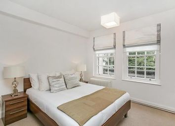 Thumbnail 2 bed property to rent in Pelham Court, 145 Fulham Road