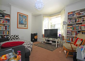Thumbnail 2 bedroom end terrace house to rent in Richmond Road, Bounds Green