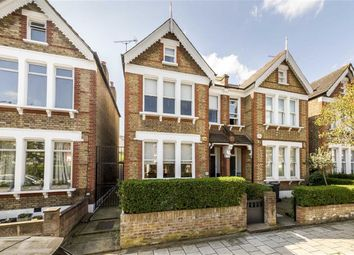 Thumbnail 5 bed property for sale in Lynette Avenue, London