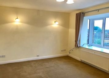 Thumbnail 1 bed flat to rent in Rivermeade, Southport