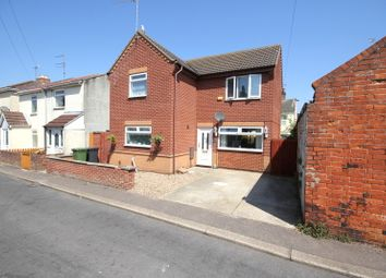 Thumbnail 4 bed detached house for sale in Common Road, Gorleston, Great Yarmouth