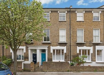 Thumbnail 2 bed flat for sale in Gillies Street, London